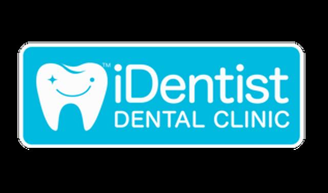IDentist Dental Clinic บริการขูดหินปูน 1