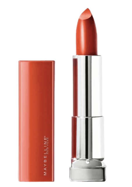 Maybelline Made For All By Colorsensational 1