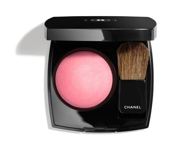 Chanel Joues Contraste Powder Blush 1