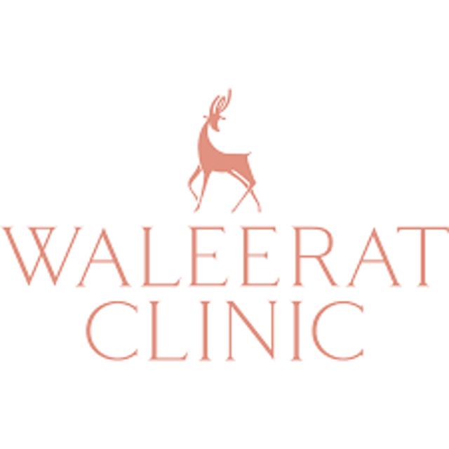 Waleerat Clinic (วลีรัตน์คลินิก) โปรแกรม Meso Pony 1