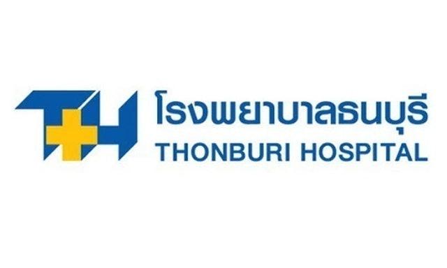 โรงพยาบาลธนบุรี  การตรวจคัดกรองมะเร็งปากมดลูกด้วยวิธี Thin Prep  1
