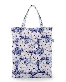 10 อันดับ ถุงผ้า / ถุง Eco Bag  ยี่ห้อไหนดี ฉบับล่าสุดปี 2020  3