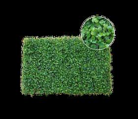 10 อันดับ หญ้าเทียม ยี่ห้อไหนดี ฉบับล่าสุดปี 2021 สำหรับปูพื้น ทั้งภายในและภายนอก ราคาไม่แพง 5