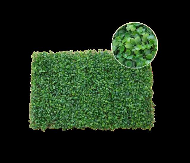 BIGBOSS หญ้าเทียม รุ่น หญ้าตีนเป็ด 3D 1