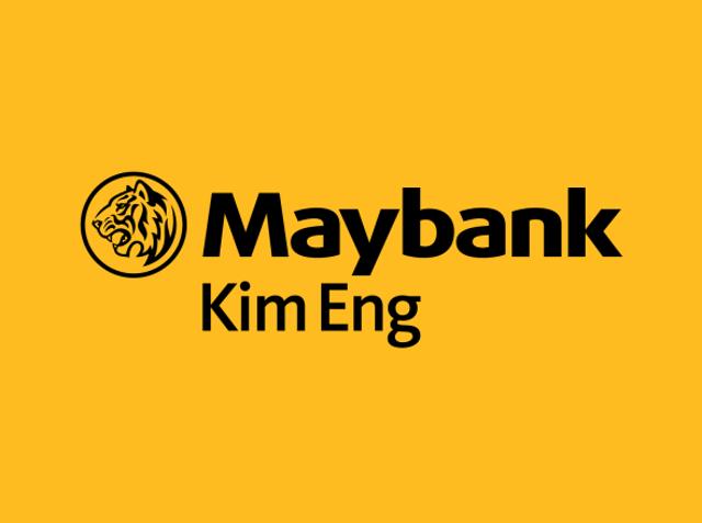 Maybank Kim Eng Securities บริษัทหลักทรัพย์ เมย์แบงก์ กิมเอ็ง (ประเทศไทย) 1