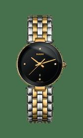 10 อันดับ นาฬิกา Rado รุ่นไหนดี ฉบับล่าสุดปี 2021 ใช้วัสดุดีเยี่ยม ทนทานต่อการเกิดรอย ดีไซน์สวยหรู โดดเด่น ผสมผสานทั้งความคลาสสิกและทันสมัย 5