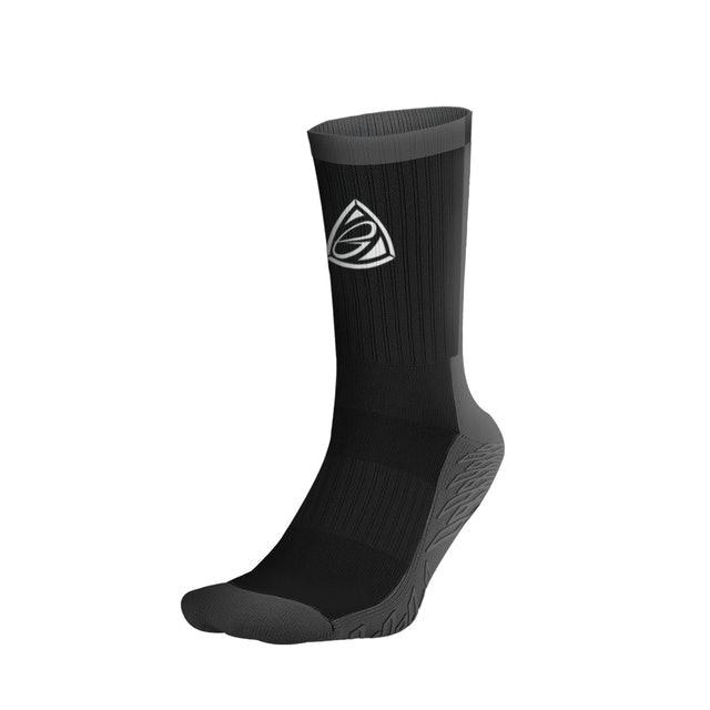 EGO SPORT ถุงเท้าฟุตบอล รุ่น EG107 1