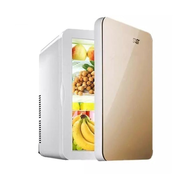 SAST ตู้เย็นอเนกประสงค์ขนาดพกพา 1