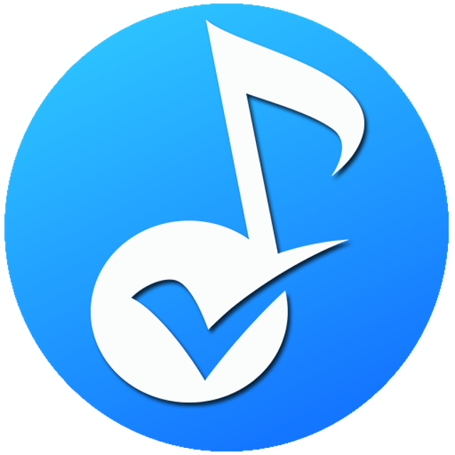 Music Recognition App Music Detector 1