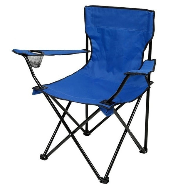 MaxDe  เก้าอี้ชายหาดสำหรับนั่งเล่นกลางแจ้ง 1