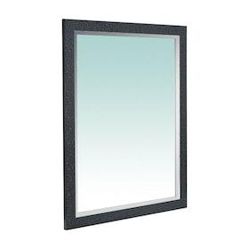 10 อันดับ กระจกห้องน้ำ ยี่ห้อไหนดี ฉบับล่าสุดปี 2021 ดีไซน์สวย ทนต่อความชื้น มีทั้งแบบบานเดี่ยว แบบชั้นวางของและตู้เก็บของ 3