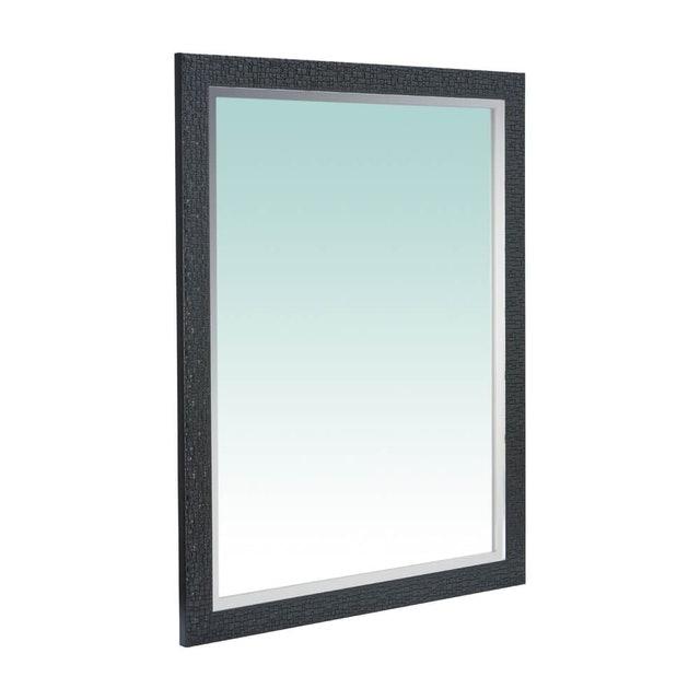 INDEX HOME กระจกเงากรอบโมเสด รุ่น โมเสอิค DMK 1