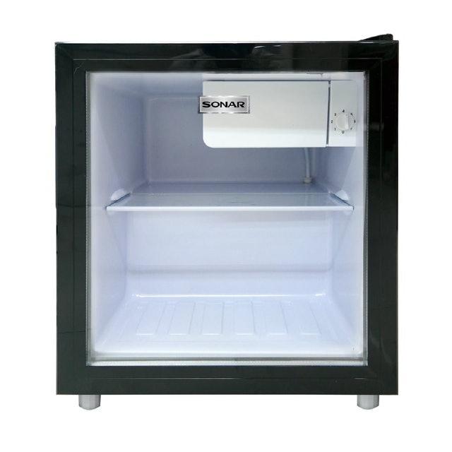 SONAR ตู้แช่เย็นมินิบาร์ รุ่น RS-A50N(G) 1