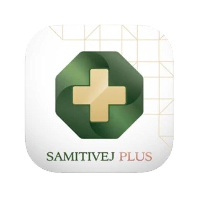 SAMITIVEJ PUBLIC COMPANY LIMITED Samitivej Plus 1