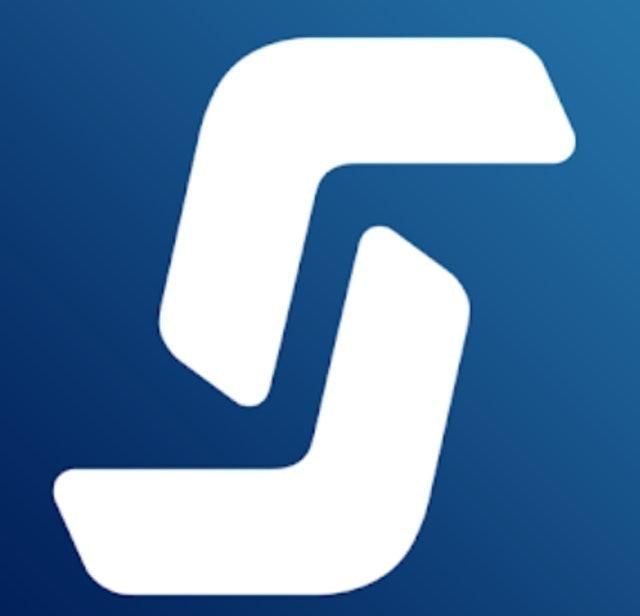 SETTRADE.COM COMPANY LIMITED STREAMING 1