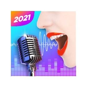 10 อันดับ แอปอัดเสียง แอปไหนดี ฉบับล่าสุดปี 2021 ตัดเสียงรบกวนได้ ตอบโจทย์การบันทึกเสียงสนทนา และอัดเสียงร้องเพลง 2