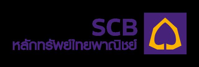 SCB Securities บริษัทหลักทรัพย์ไทยพาณิชย์ 1