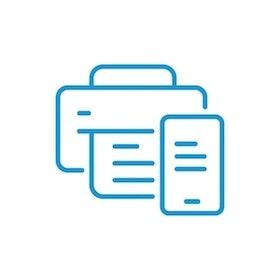 10 อันดับ แอปสแกนเอกสาร แอปไหนดี ฉบับล่าสุดปี 2021 (iOS, Android) ให้ความละเอียดและคมชัดสูงทั้งภาพและตัวอักษร ใช้งานง่าย สะดวกรวดเร็ว 4
