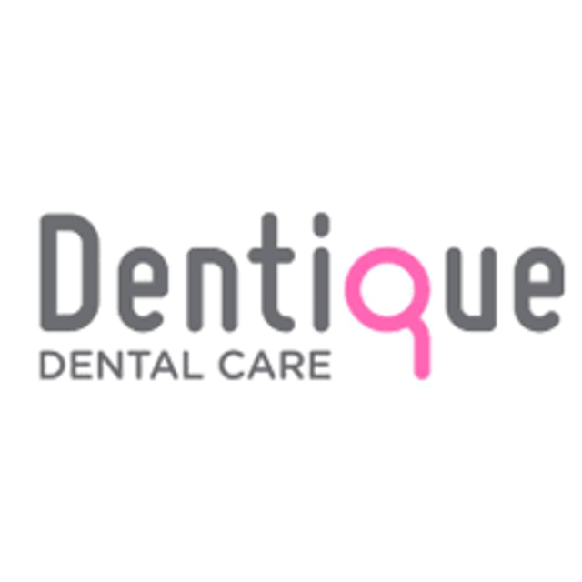 เดนทีค เดนทัล แคร์ รักษารากฟัน 1