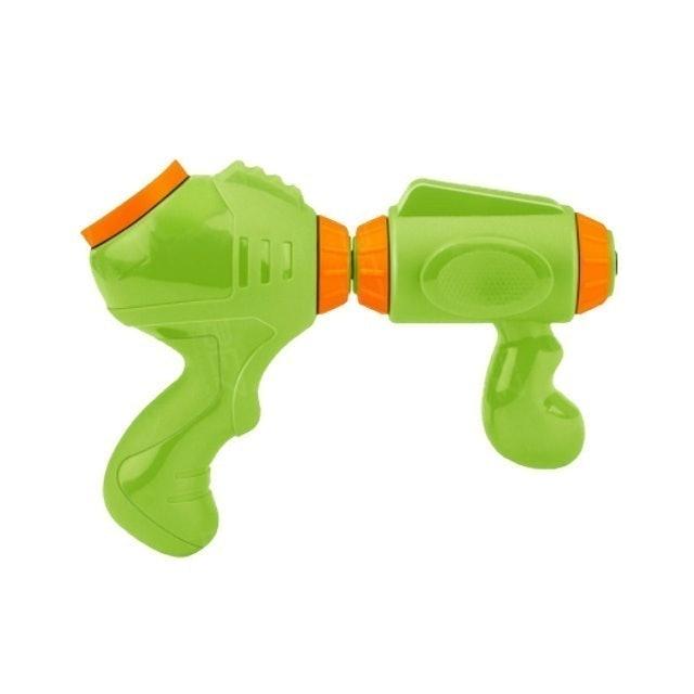 BEZ ปืนฉีดน้ำพกพา รุ่น HL-WMN 1