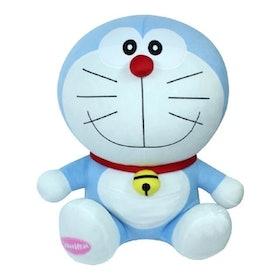 10 อันดับ ของสะสมโดราเอมอน อะไรน่าซื้อ ฉบับล่าสุดปี 2021 สินค้าลิขสิทธิ์จากญี่ปุ่น มีทั้งตุ๊กตาและโมเดล 1