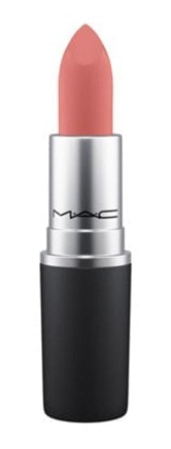 M.A.C Powder Kiss Lipstick 1