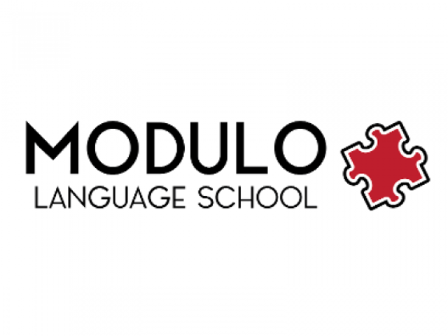 Modulo Language School Online Korean School 1