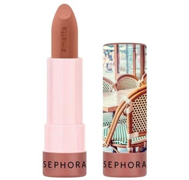 Sephora Collection #LIPSTORIES Lipstick 1