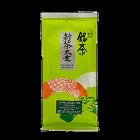 10 อันดับ ชาเขียวสำเร็จรูป ยี่ห้อไหนดี ฉบับล่าสุดปี 2021 ชาเขียวญี่ปุ่นแท้ มีทั้งมัทฉะ เซนฉะ และเกียวคุโระ 2
