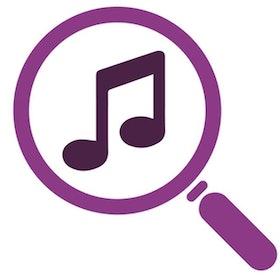10 อันดับ แอปหาเพลง แอปไหนดี ฉบับล่าสุดปี 2020 หาเพลงได้รวดเร็ว แม่นยำ ใช้ง่าย มีให้โหลดทั้ง iOS และ Android 3