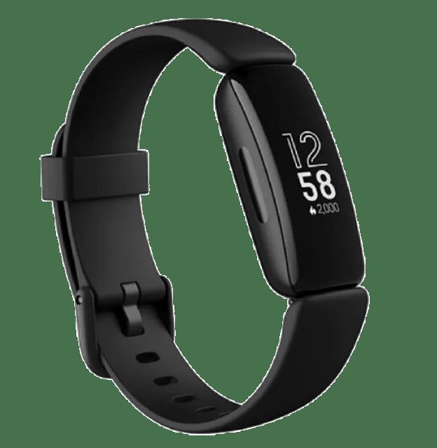 Fitbit Inspire 2 1