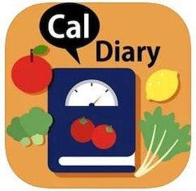 10 อันดับ แอปลดน้ำหนัก แอปไหนดี ฉบับล่าสุดปี 2020 ช่วยควบคุมอาหาร วางแผนออกกำลังกาย และ IF (Intermitent Fasting) 3