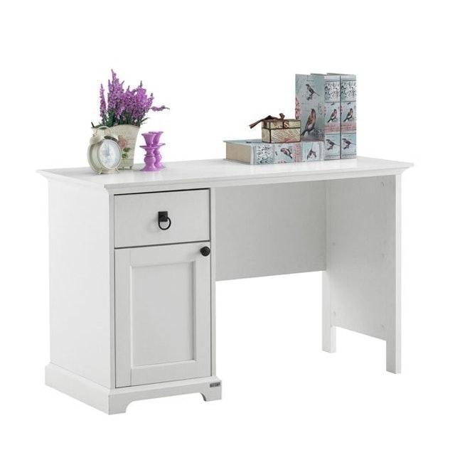 Koncept Furniture โต๊ะเขียนหนังสือ รุ่น Melona 1