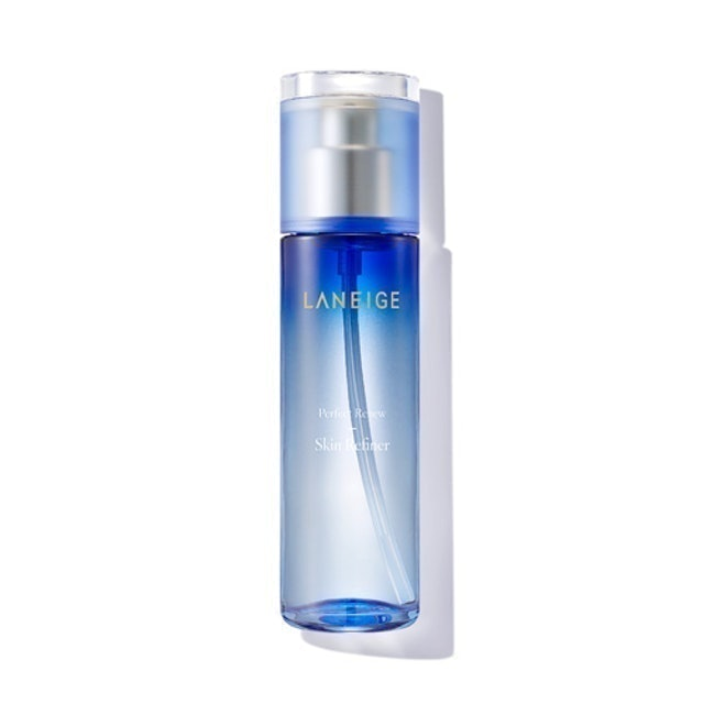 LANEIGE  Perfect Renew Skin Refiner 1