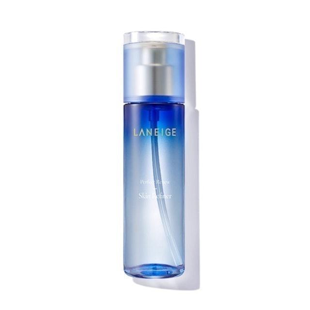 LANEIGE  Perfect Renew Skin Refiner 1