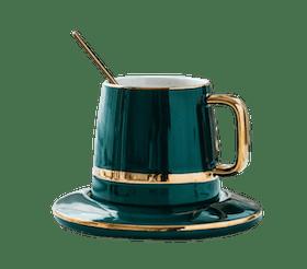 10 อันดับ ถ้วยกาแฟ ยี่ห้อไหนดี ฉบับล่าสุดปี 2021 3