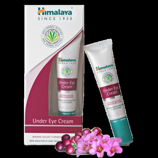 Himalaya Under Eye Cream 1