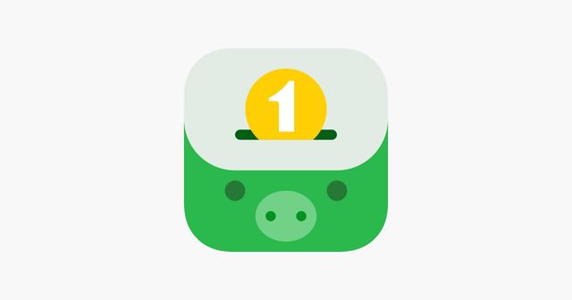 Finsify Technology Company Limited แอปบันทึกรายรับรายจ่าย Money Lover: Expense Tracker 1