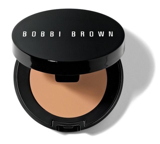 BOBBI BROWN Corrector 1