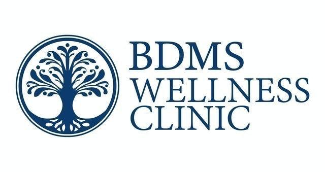 BDMS Wellness Clinic การตรวจคัดกรองมะเร็งปากมดลูก (ThinPrep) พร้อมกับตรวจอัลตร้าซาวด์ทางช่องคลอด (TVS) 1