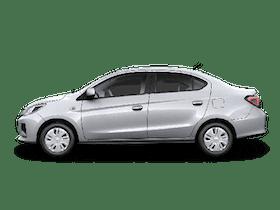8 อันดับ รถยนต์ราคาไม่เกิน 500,000 บาท ยี่ห้อไหนดี ฉบับล่าสุดปี 2021 สมรรถนะดีในราคาย่อมเยา เหมาะกับคนงบจำกัด 2