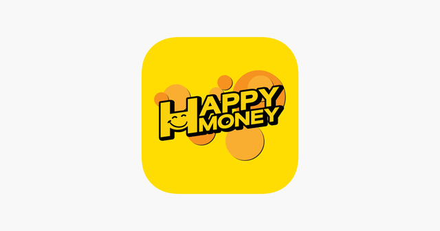 The Stock Exchange of Thailand แอปบันทึกรายรับรายจ่าย SET Happy Money  1