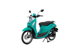 10 อันดับ มอเตอร์ไซค์ Yamaha รุ่นไหนดี ฉบับล่าสุดปี 2021 รวมรุ่นยอดนิยม พร้อมเปรียบเทียบสเปกและราคา ผ่อนได้ 1