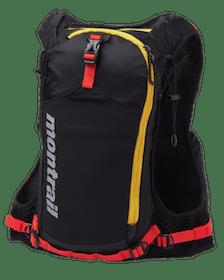 10 อันดับ กระเป๋าเป้สะพายหลัง สำหรับวิ่ง ยี่ห้อไหนดี ฉบับล่าสุดปี 2021 ทั้งวิ่งมาราธอน และวิ่งเทรล  2