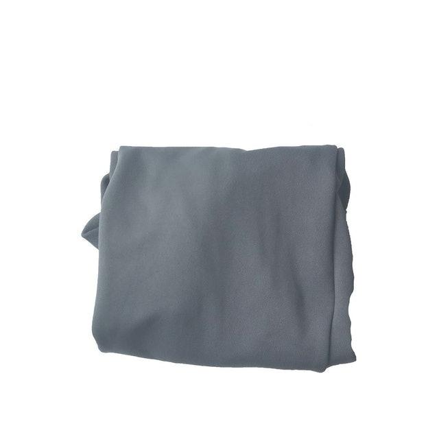 VACATION ถุงกันทากผ้ายืด 1