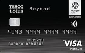 10 อันดับ บัตรเครดิตกรุงศรี สมัครบัตรไหนดี ฉบับล่าสุดปี 2021 สมัครง่าย โปรโมชันเยอะ ผ่อน 0% ได้ 4