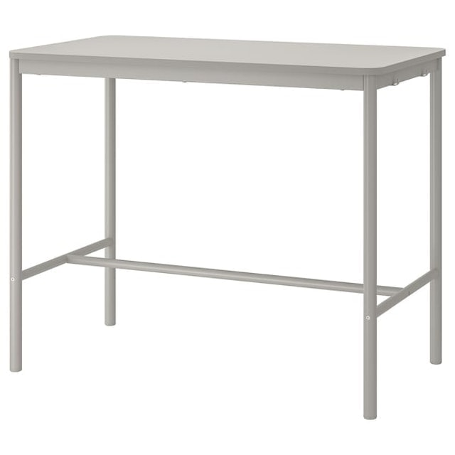 IKEA โต๊ะอาหาร รุ่น TOMMARYD  1