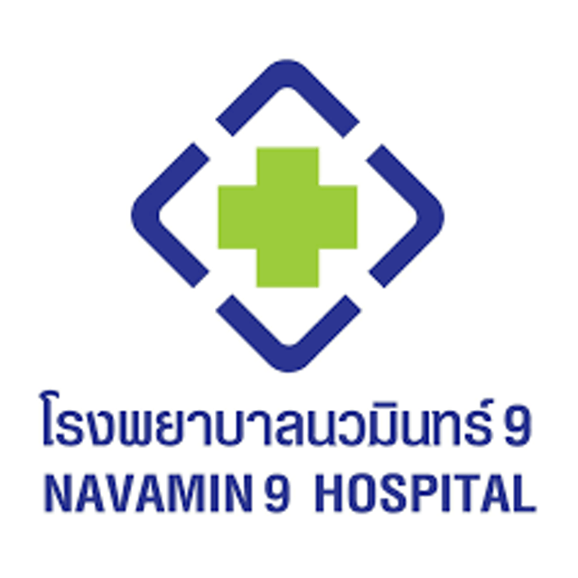 โรงพยาบาลนวมินทร์ 9 ฉีดวัคซีน HPV 1
