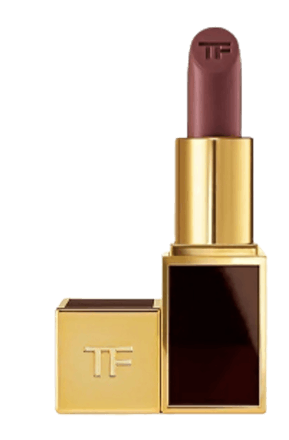 TOM FORD Boys and Girls  1