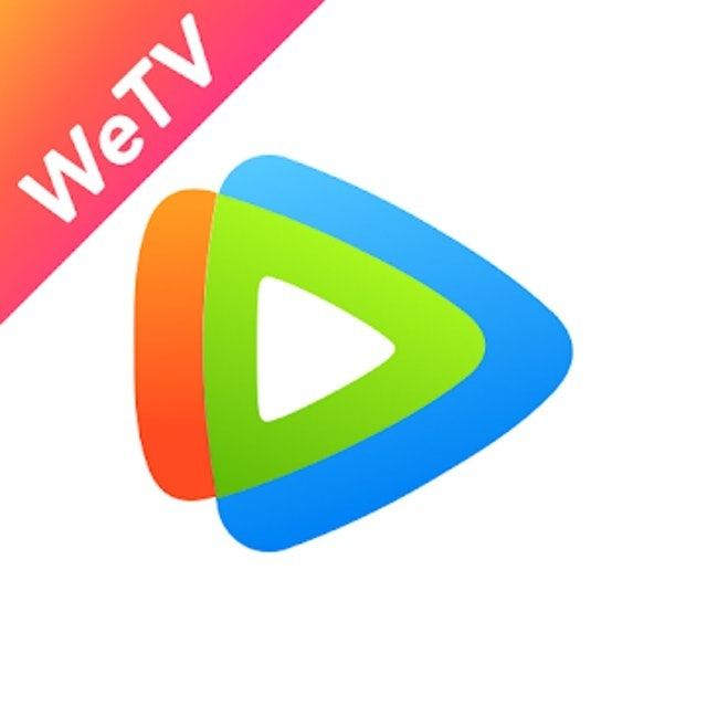 Image Future Investment (HK) Limited WeTV 1